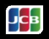 jcbcard