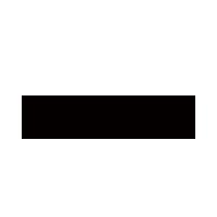 スプリングバー ロゴ