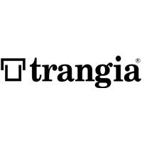 トランギア ロゴ