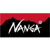 ナンガ ロゴ