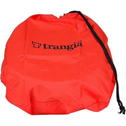 【Trangia】no.27収納袋