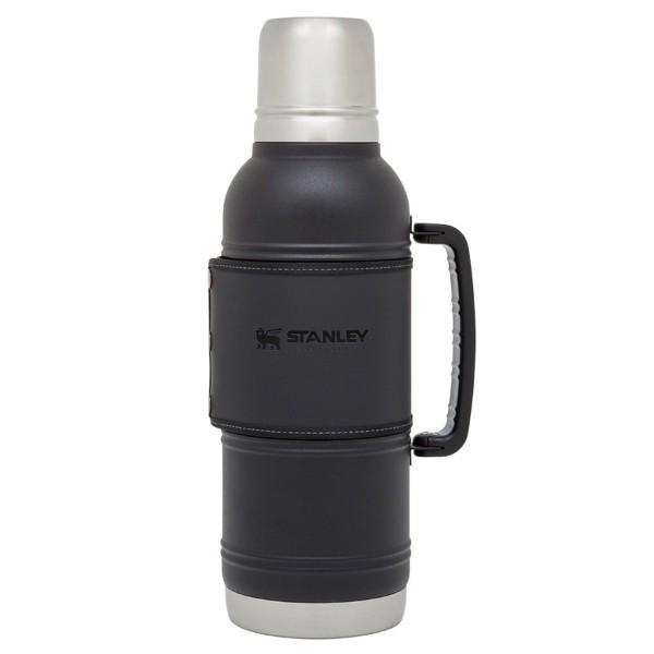 STANLEY スタンレー レガシー真空ボトル 1.9L