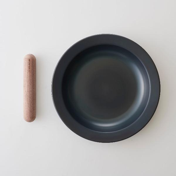 FRYING PAN JIU フライパンジュウ&ハンドルセット