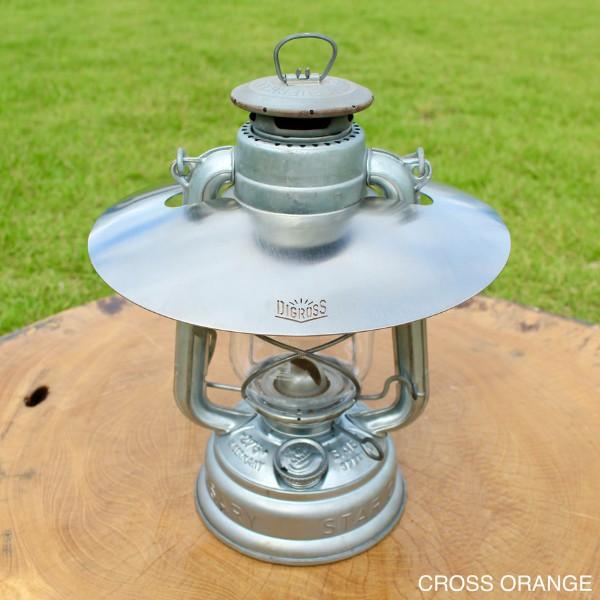 【DIGROSS】LAMP REFLECTOR