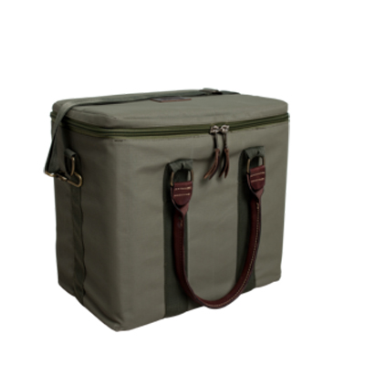 22L Rogue Canvas Cooler