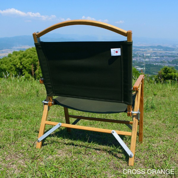 【DIGROSS】Millspec Duck Seat