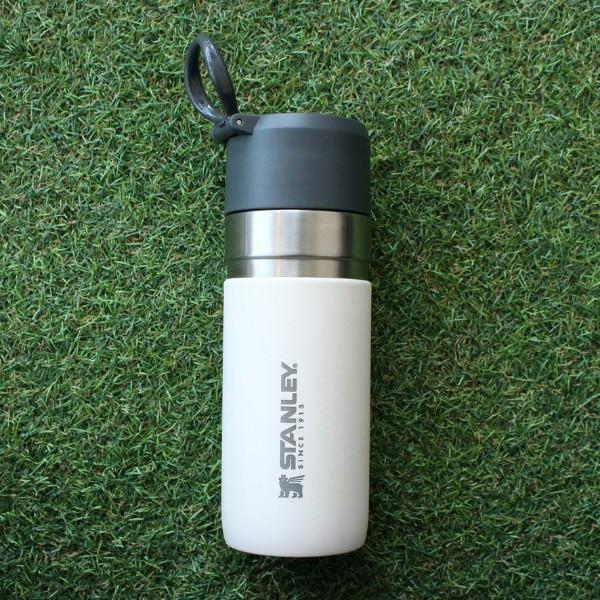 STANLEY スタンレー ゴーシリーズ 真空ボトル 0.37L