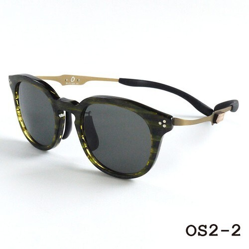 OUTSIDE IN Sunnies 30%off