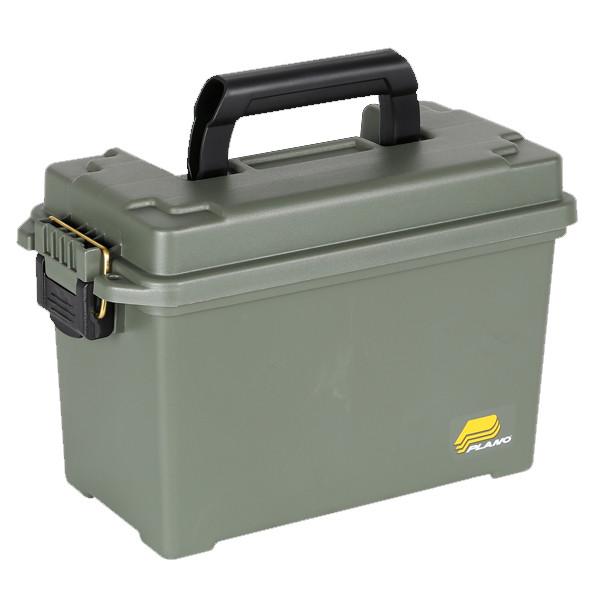 Plano AMMO Box