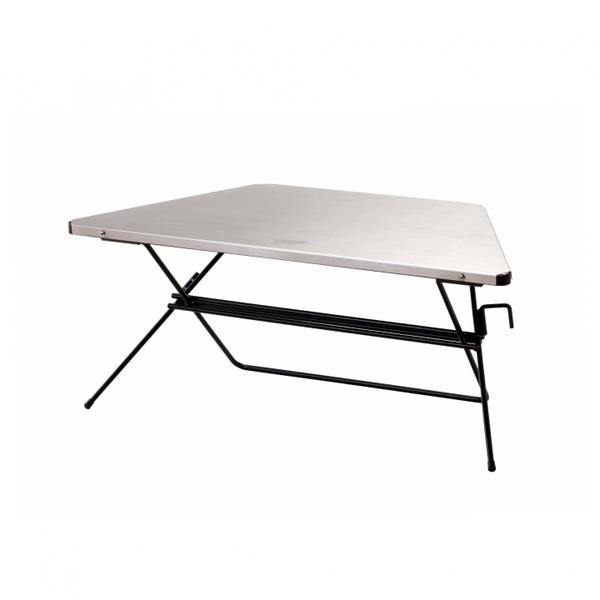 HANG OUT Arch Table Single