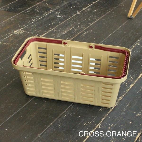 【RING STAR】スタークアール GIRAFFE Type Basket 24L