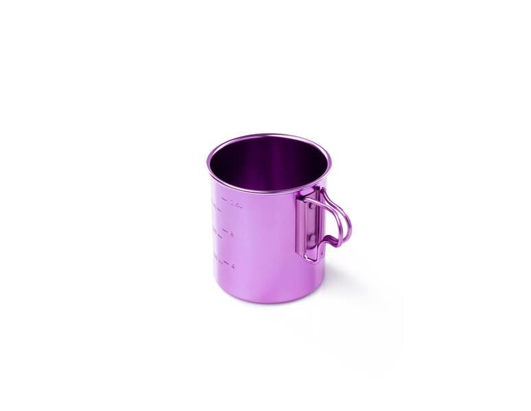 GSI バガブーカップ