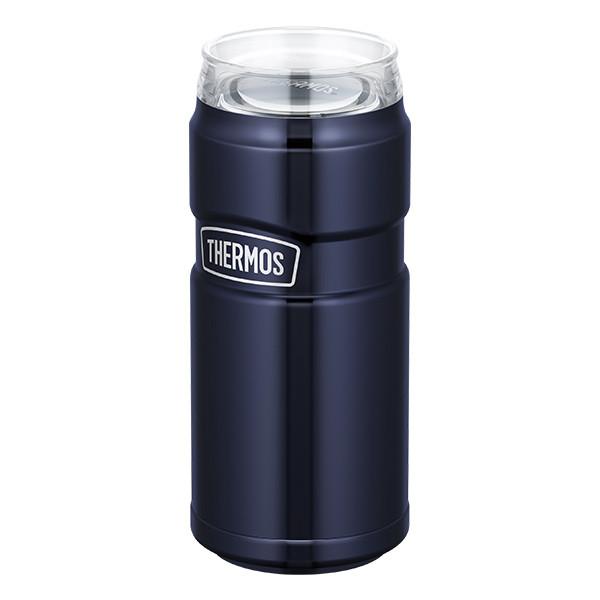 THERMOS 保冷缶ホルダー ROD-005