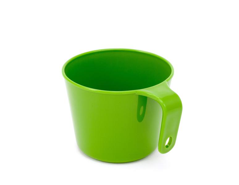 GSI カスケーディアンカップ