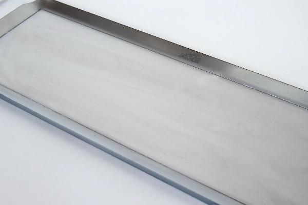 MAAGZ 長尺鉄板