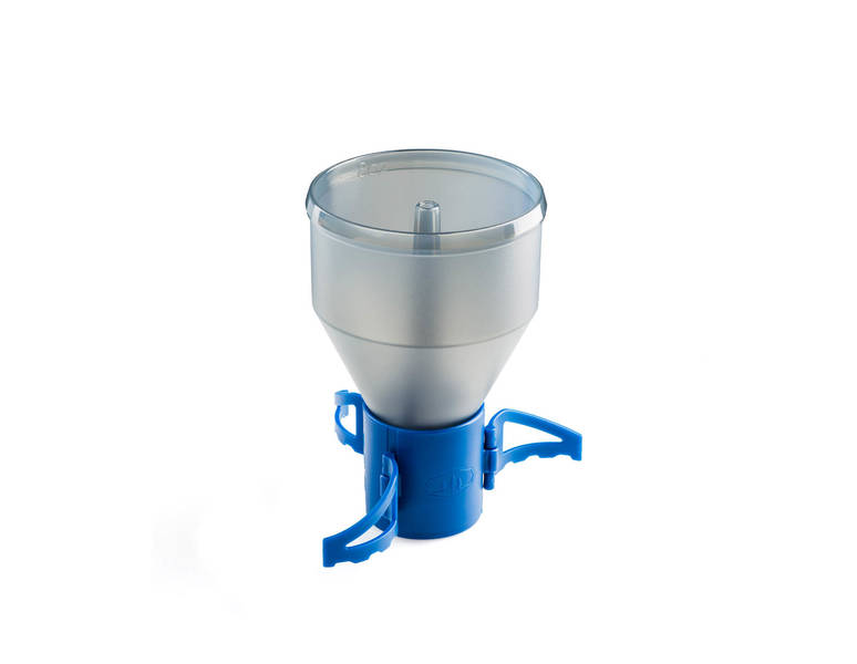 GSI コーヒーロケット
