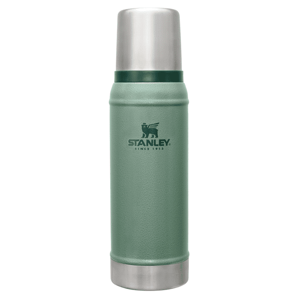 STANLEY クラシック真空ボトル 0.75L
