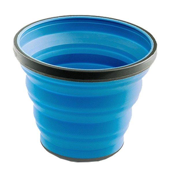 GSI エスケープカップ