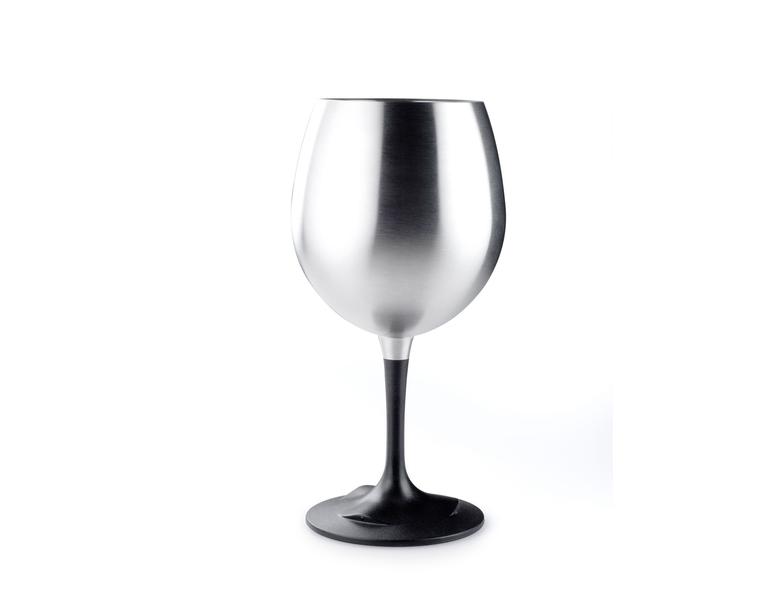 GSI グレイシャーSS RDワイングラス