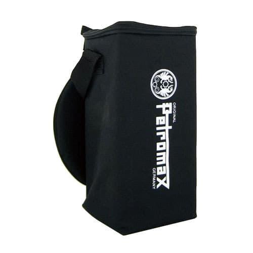 Petromax HK150 トランスポートバッグ