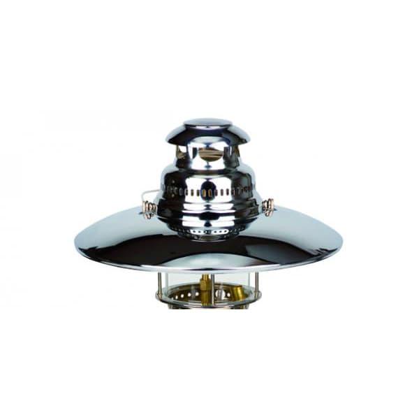 Petromax HK150用 トップリフレクター
