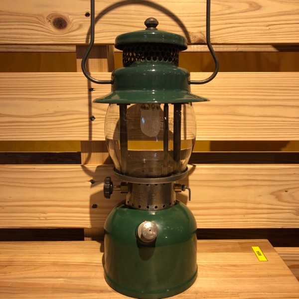 Coleman 242C 1940年代製