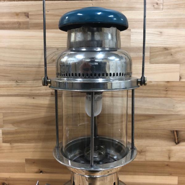 Ditmar Maxim 520 1940年代製