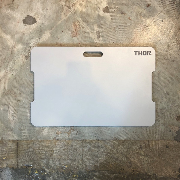 THOR Bridge Board For Thor Large Totes 53L and 75L