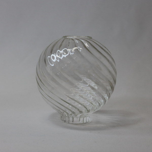 スパイラルシリーズグローブ ボール (ノクターン用)