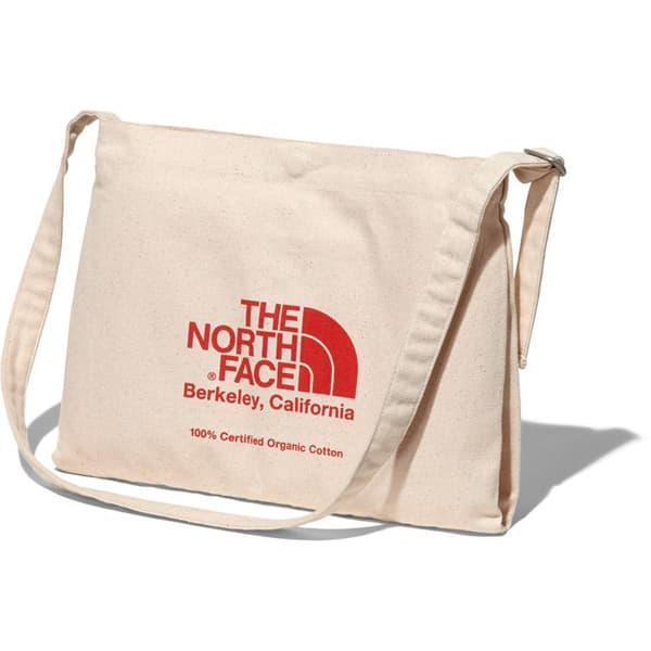 THE NORTH FACE ミュゼットバッグ
