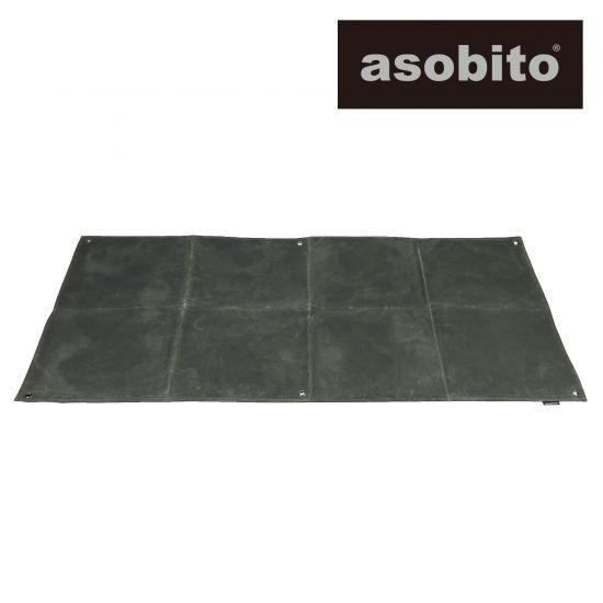 asobito マルチシート