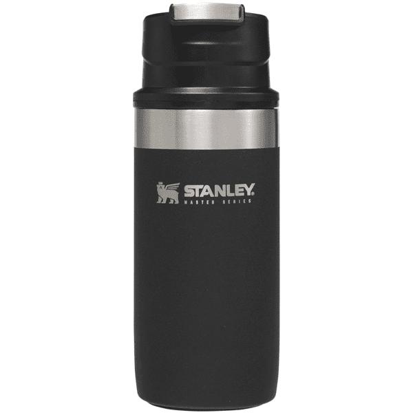 STANLEY マスター真空ワンハンドマグ 0.35L