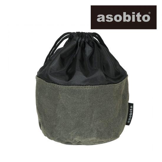 asobito OD缶ケース