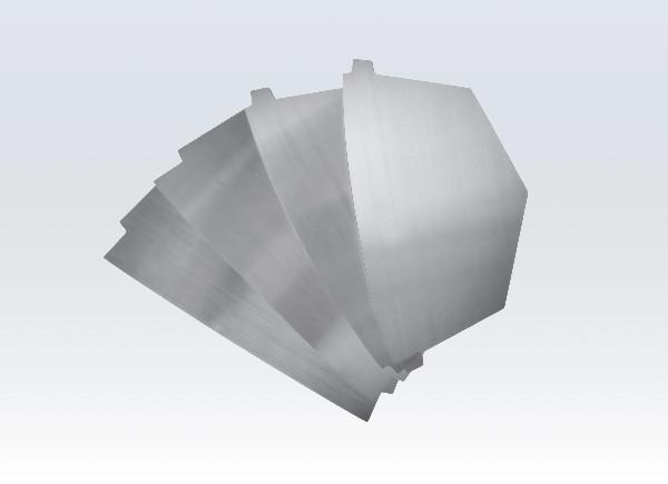 MAAGZ 多次元型焚き火台 RAPCA(ラプカ) 風防セット