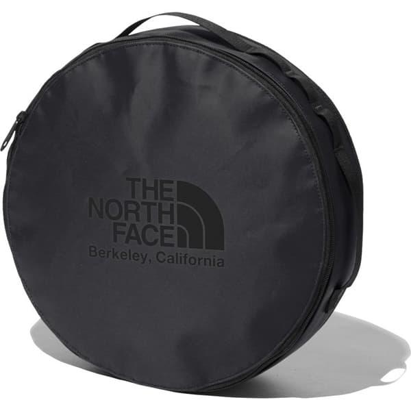 THE NORTH FACE BCラウンドキャニスター 25%OFF!!
