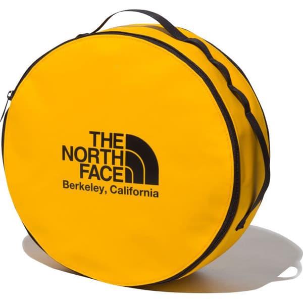 THE NORTH FACE BCラウンドキャニスター