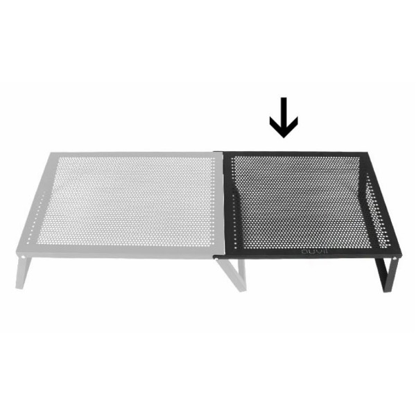 auvil lounge support table
