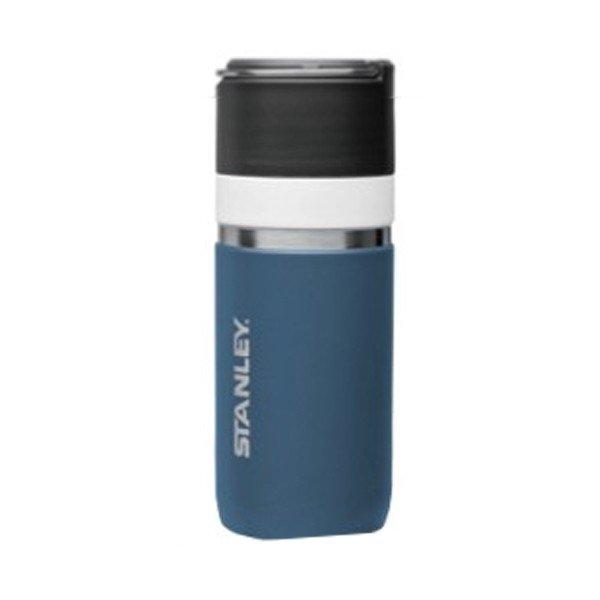 STANLEY ゴーシリーズセラミバック 真空ボトル0.47L