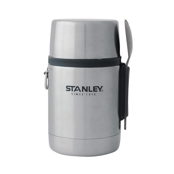 STANLEY 真空フードジャー0.53L