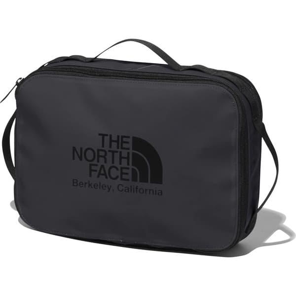 THE NORTH FACE BCスクエアキャニスター25%OFF!!