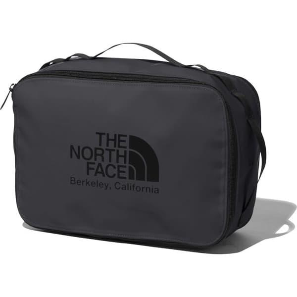 THE NORTH FACE BCスクエアキャニスター