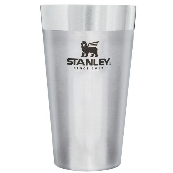 STANLEY スタッキング真空パイント 0.47L