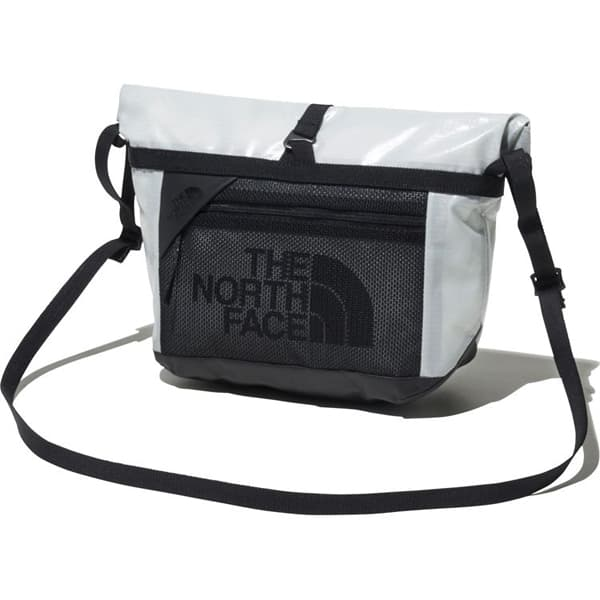 THE NORTH FACE ツールボックス