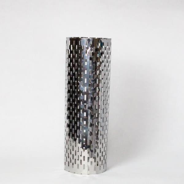 笑's 焚き火の箱専用煙突専用カバー