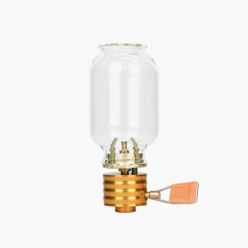 MINIMAL WORKS Edison Lantern