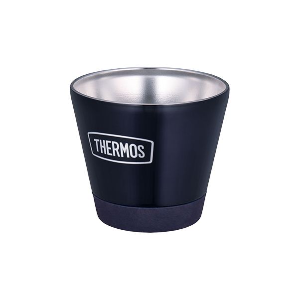THERMOS真空断熱カップ