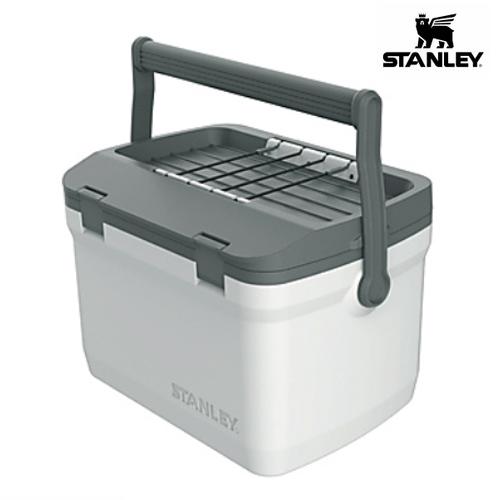 STANLEY  クーラーボックス15.1L