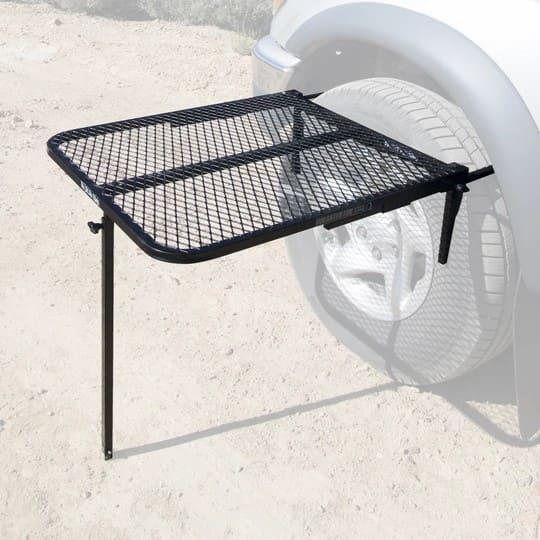 【正規代理店】テイルゲイター タイヤテーブル