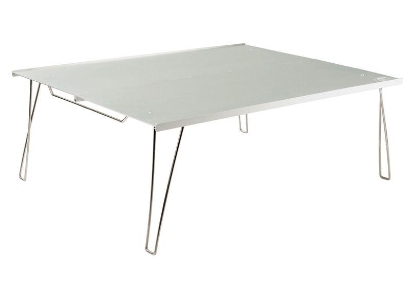 GSI ウルトラライトテーブル